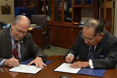 Alaska extends cooperation agreement with Japanese consortium