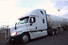 VIDEO: Blu. LNG's Plymouth loadout facility