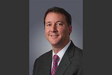 Cummins Westport appoints new President