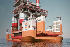 Study to assess FLNG feasibility