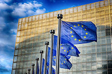 EU wants decreased reliance on Russian pipelines for LNG imports