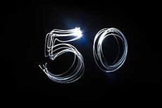 OEM celebrates 50 members milestone