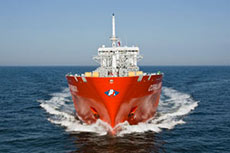 Gasum becomes largest Nordic LNG operator