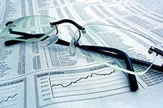 Geveran Trading buys more FLEX LNG shares