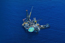 INPEX transfers interest offshore Malaysia to Santos