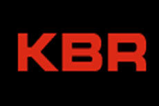 KBR awarded FEED contract for Woodfibre LNG project