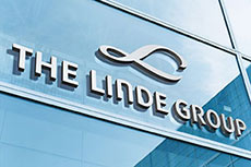 New LNG fuelling station design from Linde