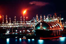 India to import more LNG from Qatar