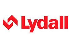 Lydall introduces new super-insulating cryogenic media
