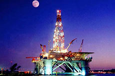 Anadarko discovers more gas reserves offshore Mozambique