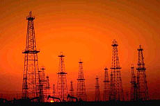 Oil and gas market recap: Week ending 6th January