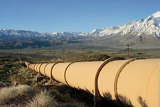 TransCanada to provide vital LNG link