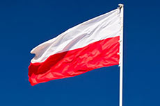 EU support for LNG bunkering facility in Poland