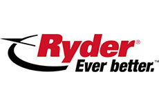 Ryder to provide NGV training to North American workforce