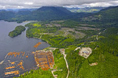 Steelhead LNG supports First Nations