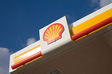 Lessons from Shell's LNG fuel retreat