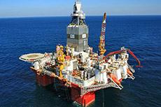 Statoil to drill new Snøhvit field wells