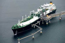South America's LNG market developments