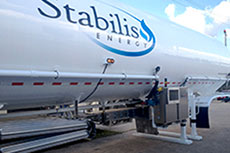 Stabilis closes deal on ENGI acquisition