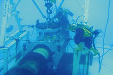 FMC to supply subsea systems for Prelude project