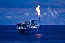 Technip and PETRONAS announce strategic partnership