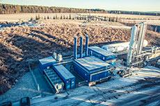 Wärtsilä to develop Indonesia's first bio-LNG plant