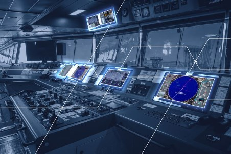 Wärtsilä to supply systems to Arctic class LNG carriers