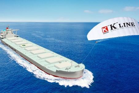 Charter signed for LNG-fuelled Capesize bulk carrier
