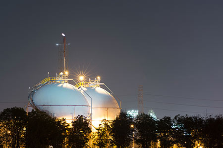 Tips for better LNG tenders | LNG Industry