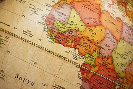 KARMOL FSRU to set sail to Senegal