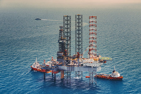 Upstream oil and gas companies to focus on smaller projects | LNG