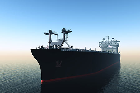 'Sailing Away from Fuel Oil – Updated Analysis of the IMO 2020 Marine Fuel Sulphur Changes'
