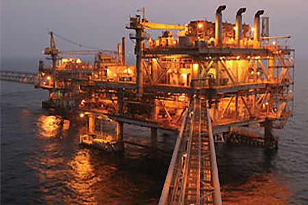 Safety milestone for RasGas | LNG Industry